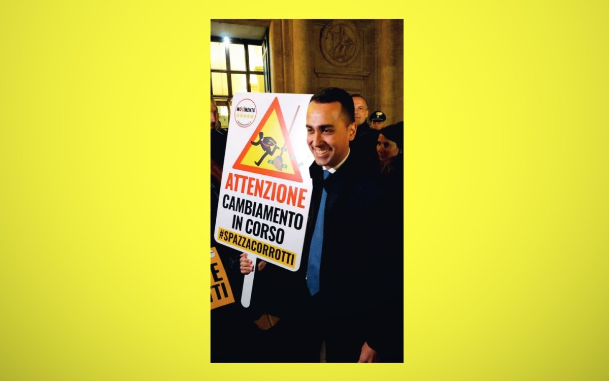 https://i2.wp.com/thesubmarine.it/wp-content/uploads/2019/03/cover-cambiamento-finish.jpg?fit=1200%2C750&ssl=1