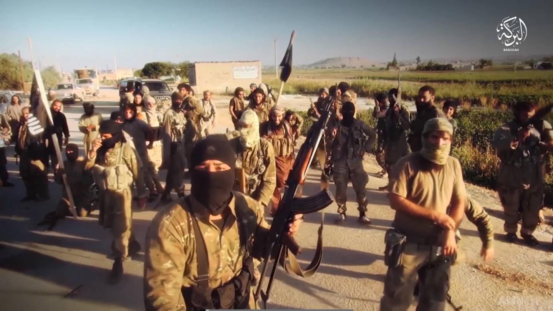 Stato Islamico, vendetta per Al-Shām: l'estremo tentativo di riprendersi il Medio Oriente