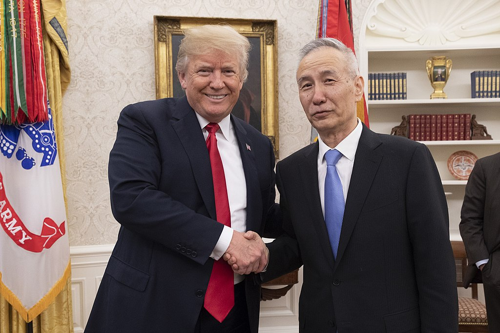 https://i2.wp.com/thesubmarine.it/wp-content/uploads/2019/05/1024px-President_Trump_Talks_Trade_with_the_Vice_Premier_of_the_People's_Republic_of_China_Liu_He_2018_27309127577.jpg?fit=1024%2C683&ssl=1