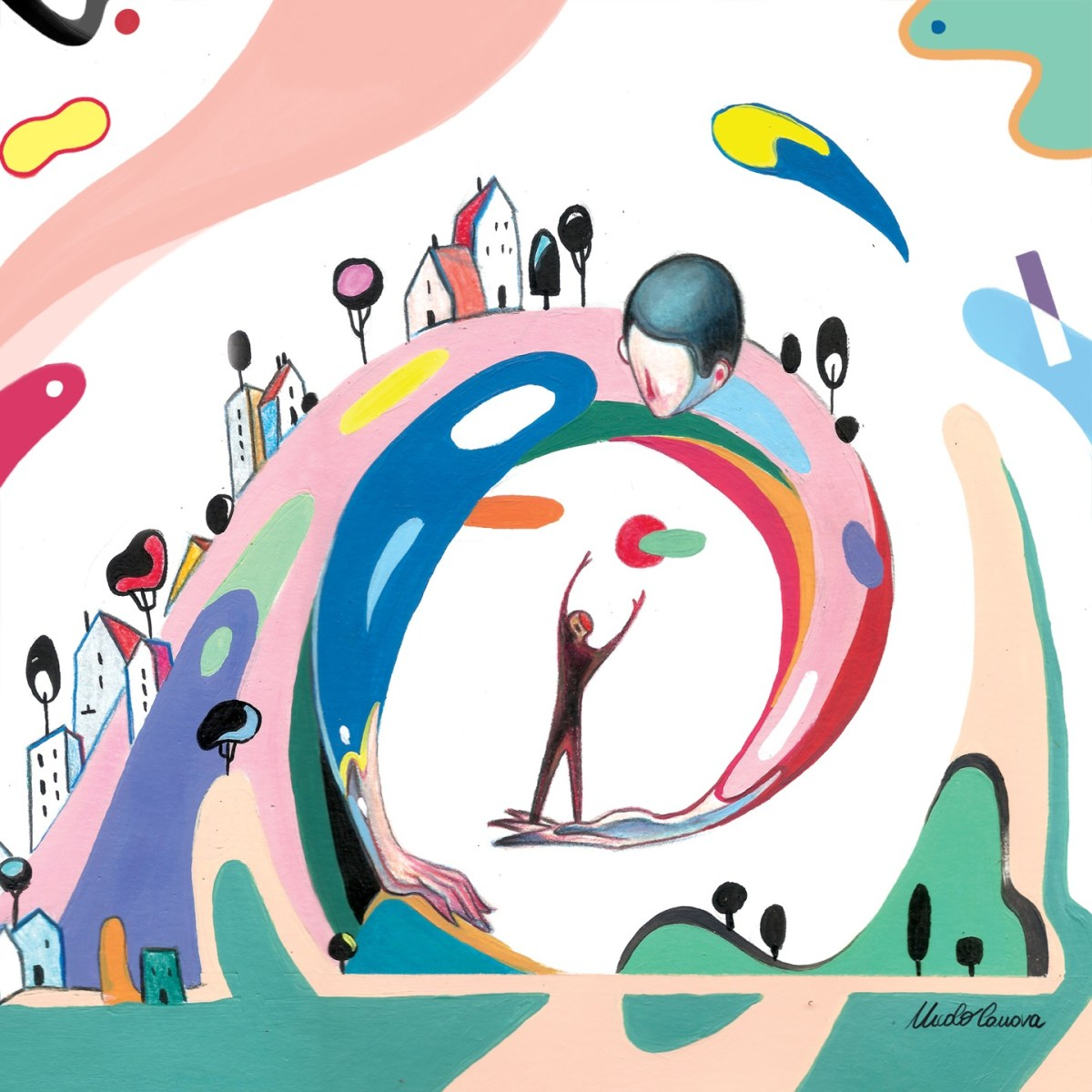 https://i2.wp.com/thesubmarine.it/wp-content/uploads/2019/07/Nicolò-Canova-per-Gomma-Festival-2019.jpg?fit=1200%2C1200&ssl=1