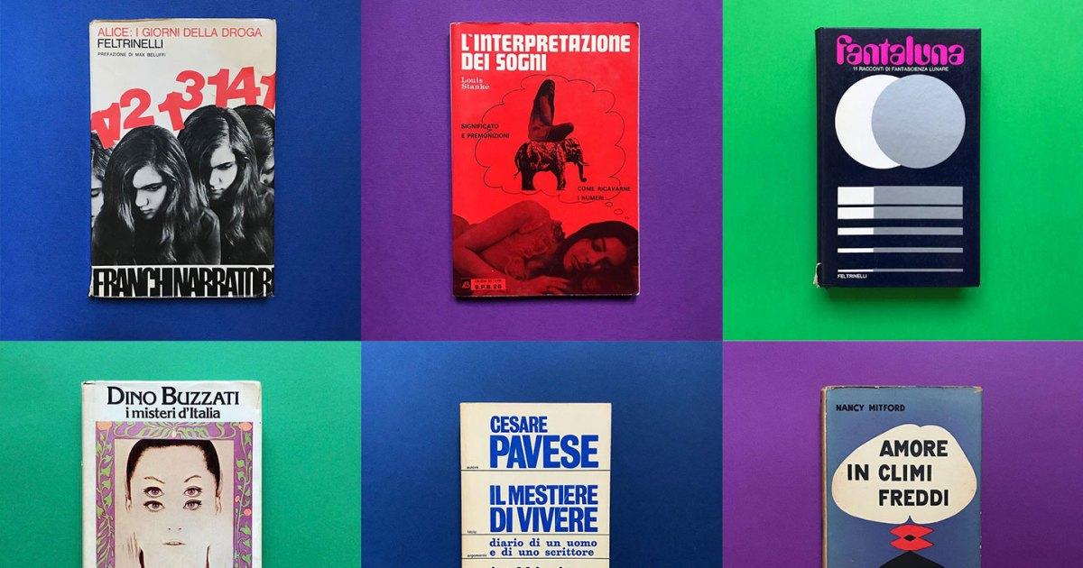 https://i2.wp.com/thesubmarine.it/wp-content/uploads/2019/08/cover-libri-belli.jpg?fit=1200%2C630&ssl=1