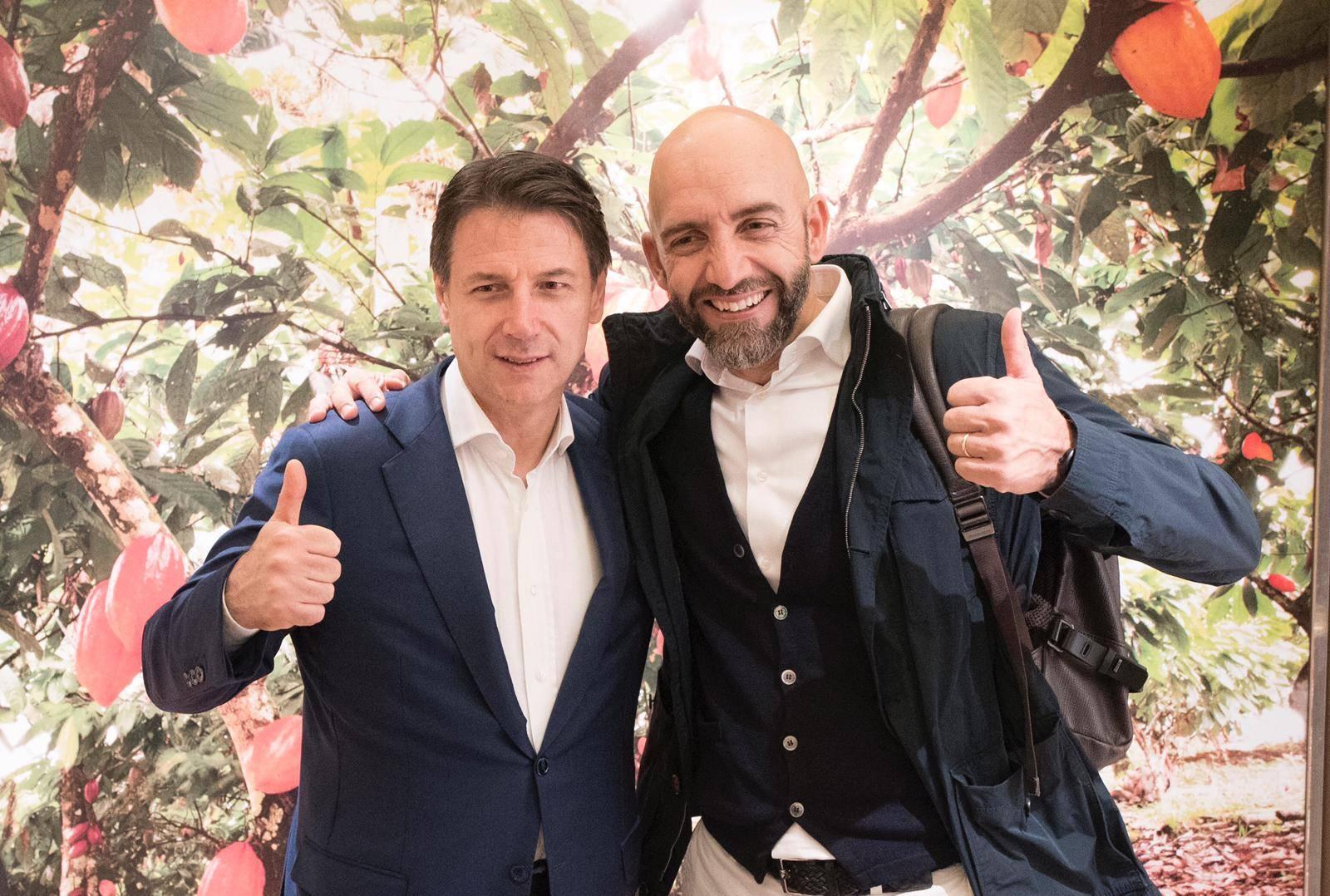 """Una sconfitta annunciata per la coalizione """"giallorossa"""""""