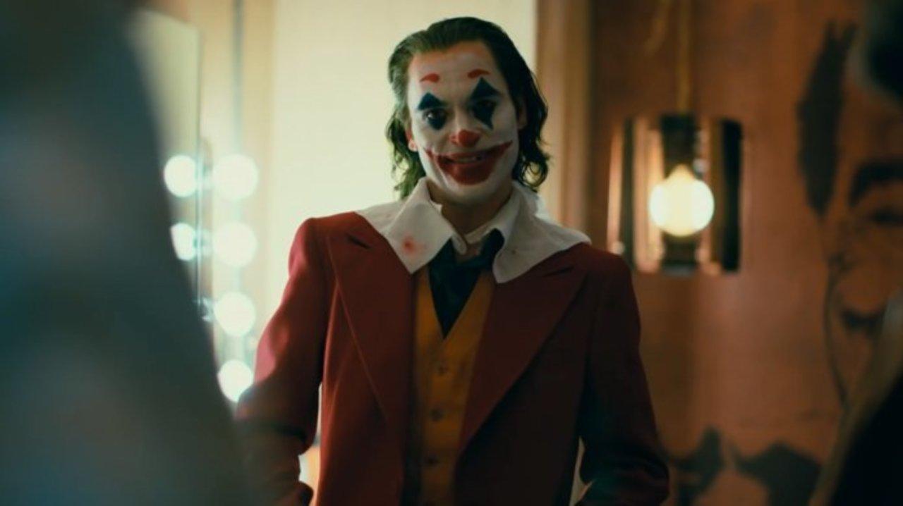 C'era davvero bisogno di fare <em>Joker?</em>