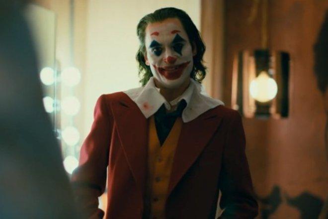 C'era davvero bisogno di fare Joker?