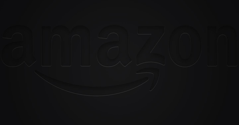 Amazon è pieno di gadget fascisti