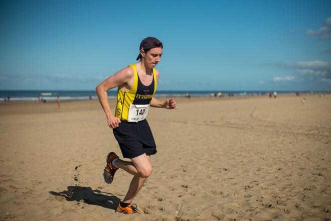 Che differenza c'è tra attività sportiva e attività motoria?