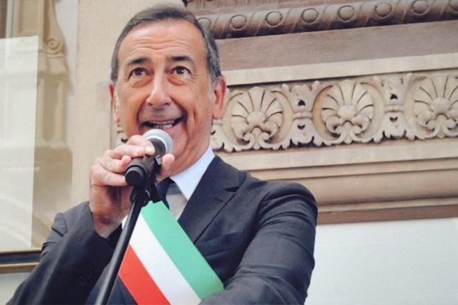 La ricandidatura di Sala, in una Milano sempre più disuguale