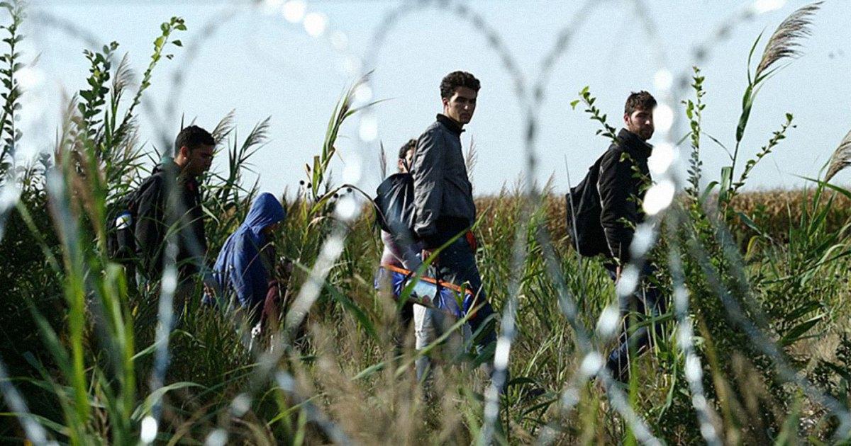https://i2.wp.com/thesubmarine.it/wp-content/uploads/2021/02/migranti-confine-serbia.jpg?fit=1200%2C630&ssl=1