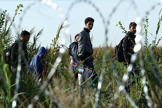 I respingimenti a catena sulla rotta balcanica sono illegali: l'Italia dovrà riconoscerlo