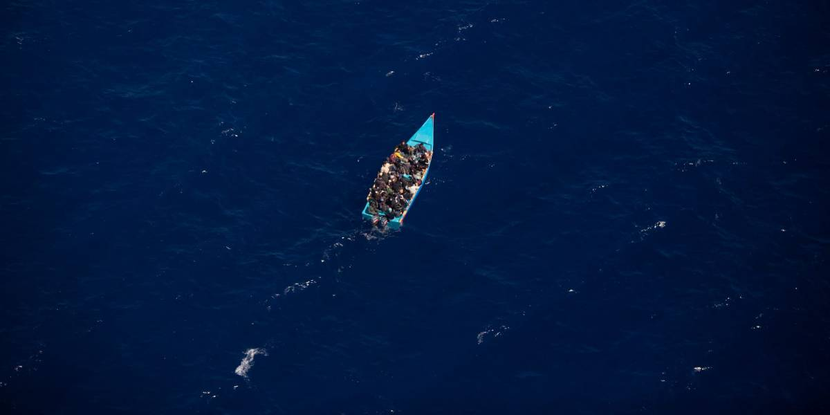 https://i2.wp.com/thesubmarine.it/wp-content/uploads/2021/04/migranti-mare.jpeg?fit=1200%2C600&ssl=1