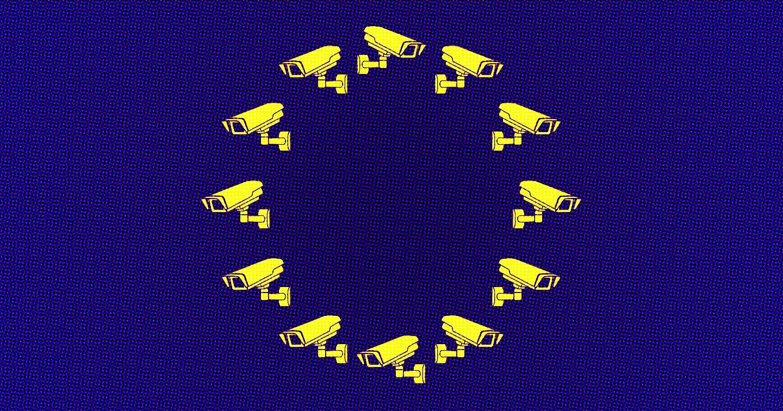 Il regolamento europeo sull'intelligenza artificiale non è abbastanza
