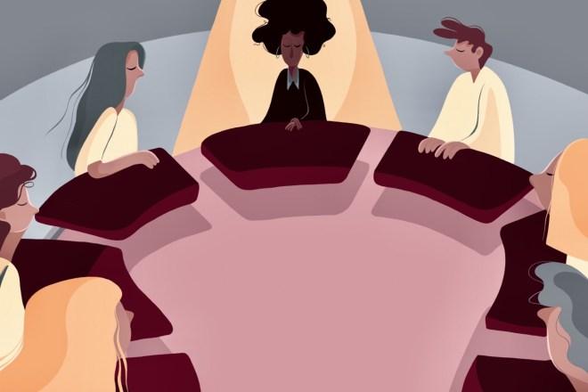 Sulla Razza 07: Diversità e inclusione