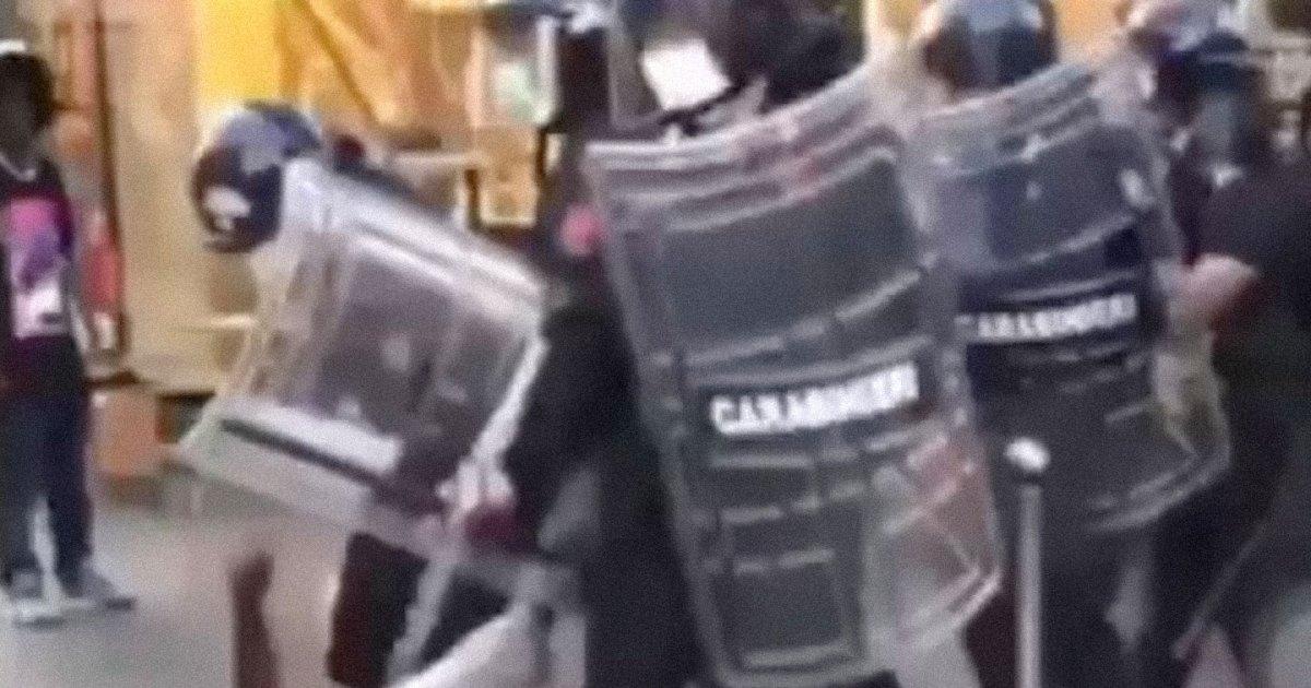 https://i2.wp.com/thesubmarine.it/wp-content/uploads/2021/06/carabinieri-milano-cove.jpg?fit=1200%2C630&ssl=1
