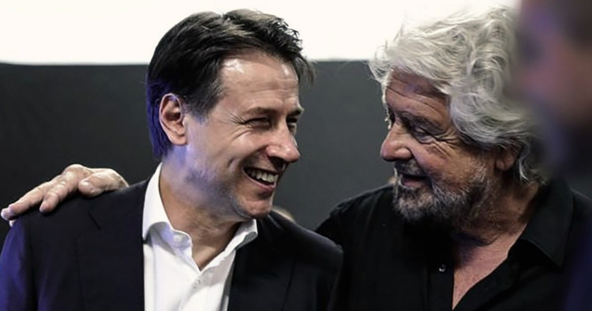 https://i2.wp.com/thesubmarine.it/wp-content/uploads/2021/06/grillo-conte-cover.jpg?fit=1200%2C630&ssl=1