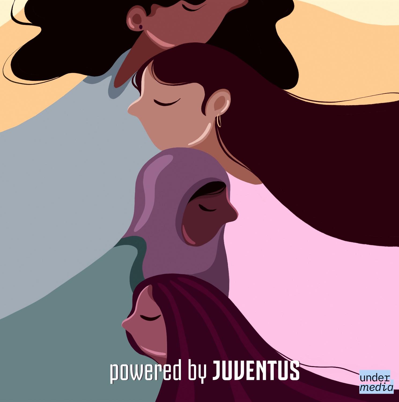 Sulla Razza 11: Femminismo intersezionale