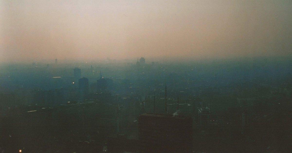 https://i2.wp.com/thesubmarine.it/wp-content/uploads/2021/08/cover-inquinamento.jpg?fit=1200%2C630&ssl=1