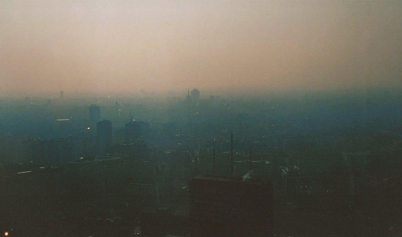 La destra milanese si gioca le elezioni sulla libertà di inquinare