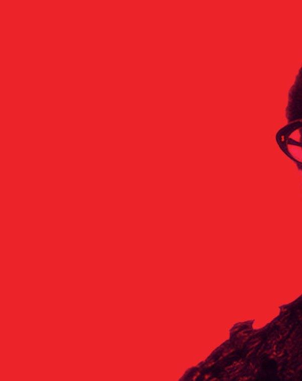 Franco Palazzi spiega la rabbia come cura e liberazione