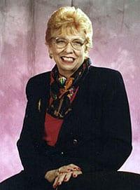 Dorothy Wilhelm