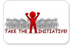 take-the-initiative