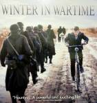 Film 'Winter in Wartime' plays September 30 at Lakewood Film, Art, Book (FAB) Fest