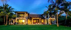 Selling a 29.8 Million Dollar House with Fiverr and Facebook