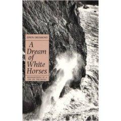 Dream of White Horses