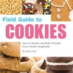 Field Guide to Cookies | The Suburban Soapbox Cookbook Giveaway