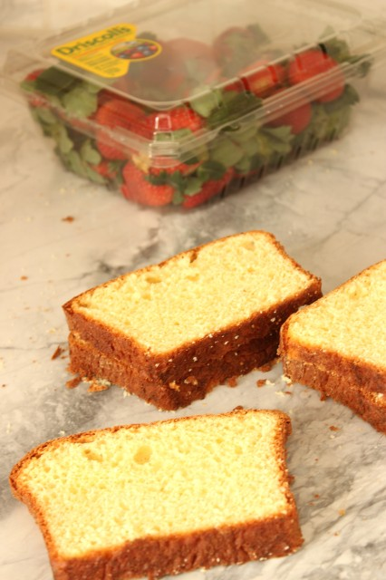 Homemade Brioche | The Suburban Soapbox
