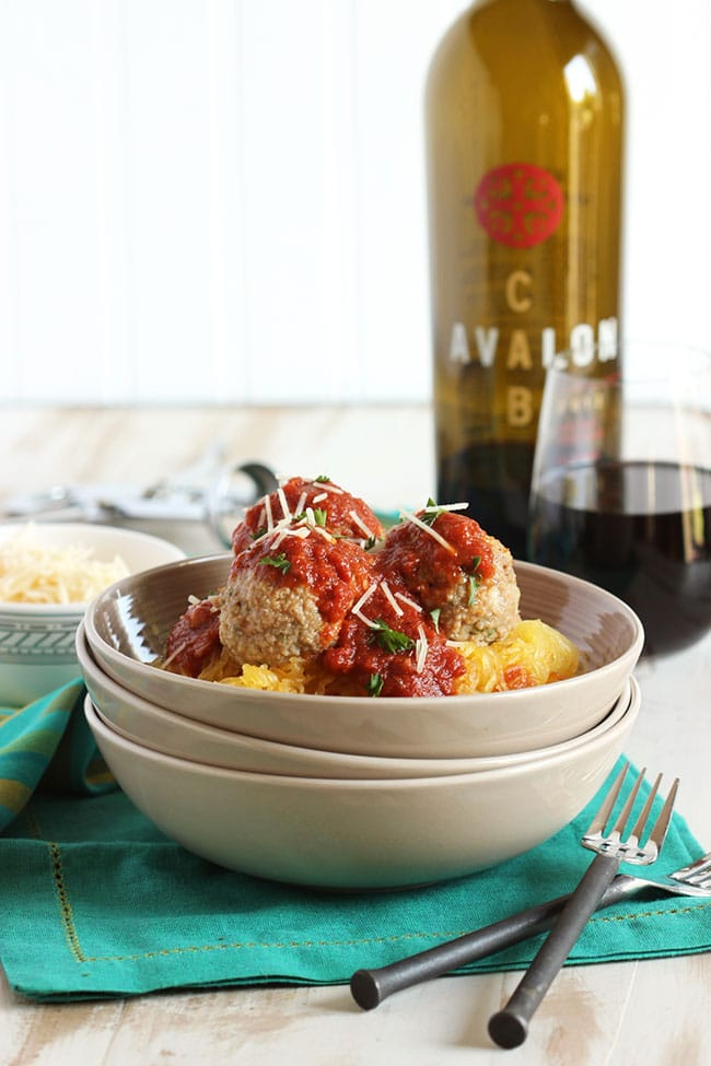 10 Slow Cooker Recipes For Spring And Summer The Suburban Soapbox