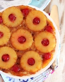 https://i2.wp.com/thesuburbansoapbox.com/wp-content/uploads/2017/04/Pineapple-Upside-Down-Cake.jpg