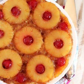 https://i2.wp.com/thesuburbansoapbox.com/wp-content/uploads/2017/04/Pineapple-Upside-Down-Cake.jpg