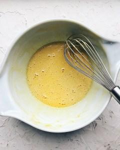 dutch pancake batter