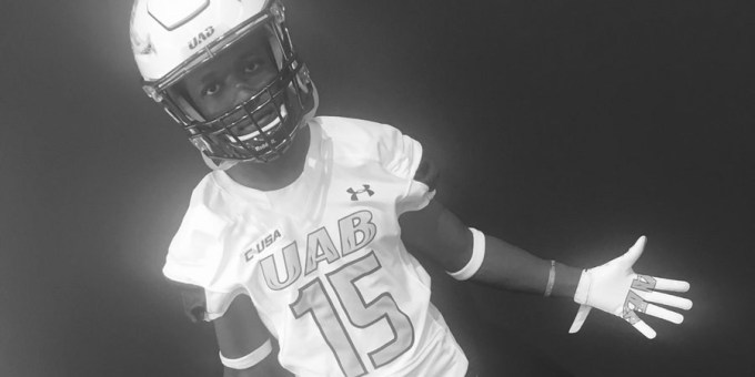 UAB commit planning more visits – The Subway Alum 417a8e71d