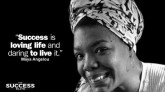 Most Inspiring Maya Angelou Quotes, Encourage, inspire