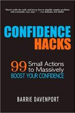 Best Books to Help Build Your Self-Confidence