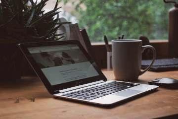 εργασία από το σπίτι - πλεονεκτήματα και μειονεκτήματα