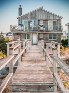 beach house55