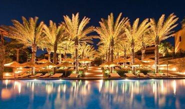 esperanza an auberge resort cabo san lucas _pool via esperanza auberge resorts