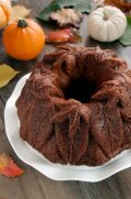 bourbon-pumpkin-cake-via-texanerin