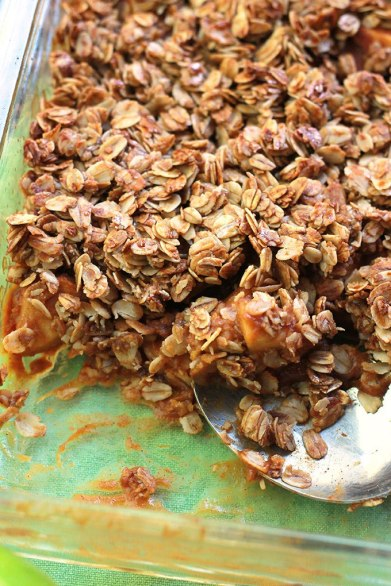 gluten-free-pumpkin-apple-crisp-via-the-whole-serving