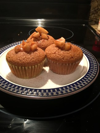 pumpkin-maple-muffins-with-apple-pie-filling2-recipe-via-nytimes-cooking
