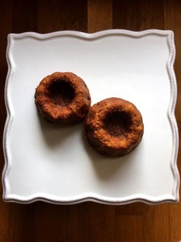 banana-pecan-nut-bundt-platter-overhead-via-the-sugarapple