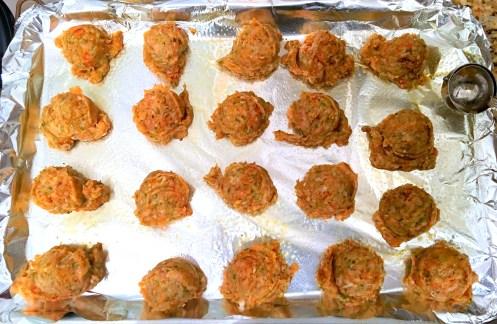 chicken-meatballs-ras-el-hanout-uncooked-via-the-sugarapple
