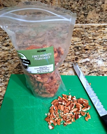southern pecans - southern pecan products