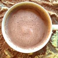 Missing Milo ? The Sugar Breakup Malted Chocolate Drink