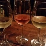 Let's Talk Wine: Acidity