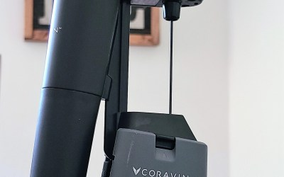 Coravin review: Is it really worth it?