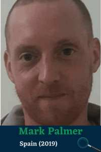 Read more about the article Mark Palmer (Missing Person)