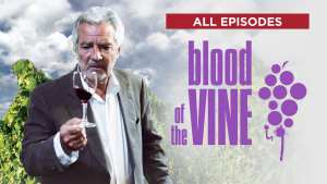 Read more about the article Blood of the Vine (Film Review)
